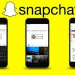 snapchat-new-features