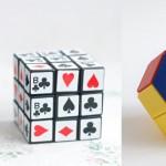 top 10 rubik's cubes