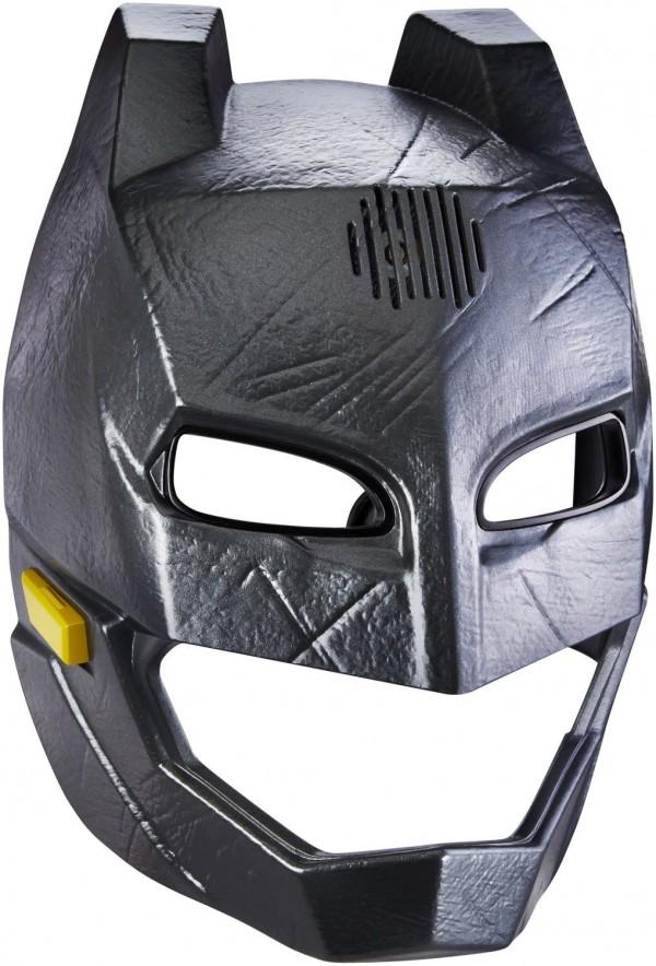 Batman Dawn of Justice Mask