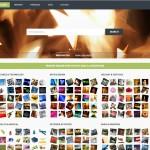 Best Free Stock Photos webSites