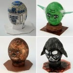 Best Star Wars Easter Eggs 1