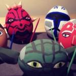 Best Star Wars Easter Eggs 10