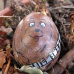 Best Star Wars Easter Eggs 13