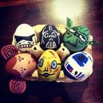 Best Star Wars Easter Eggs 14
