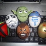 Best Star Wars Easter Eggs 15