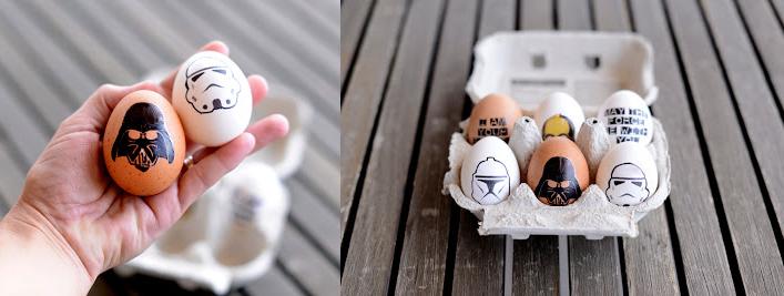 Best Star Wars Easter Eggs 3