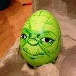Best Star Wars Easter Eggs 6