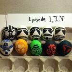 Best Star Wars Easter Eggs 7