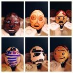 Best Star Wars Easter Eggs 8