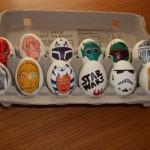 Best Star Wars Easter Eggs 9