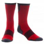 Deadpool Socks