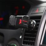 ExoMount Touch Air Vent Car Mount 01