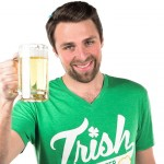 FUNNY St.Patricks Day Shirts & Accessories
