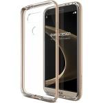 LG G5 Bumper Case  2016