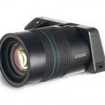 Lytro Illum Camera 01