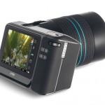 Lytro Illum Camera 02