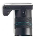 Lytro Illum Camera 05