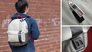nes backpack Archives - Walyou 334f087285077