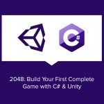 Pay What You Want Hardcore Game Dev Bundle 04
