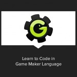 Pay What You Want Hardcore Game Dev Bundle 07