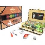 Piper Raspberry Pi Computer Kit 02