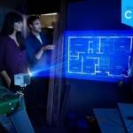 RIF6 Cube Projector 01