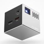 RIF6 Cube Projector 02