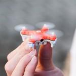 SKEYE Nano Drone with Camera 01