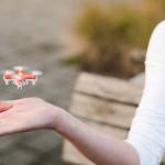 SKEYE Nano Drone with Camera 03