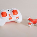 SKEYE Nano Drone with Camera 05