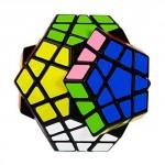 ShengShou Megaminx Speed Cube Rubik's Cube
