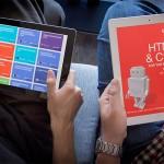 SitePoint Premium Tech Courses 01