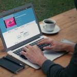 SitePoint Premium Tech Courses 05