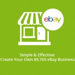 Start a Side Business Bundle 07