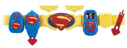 Superman Tool Belt