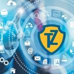 Trust.Zone VPN 01