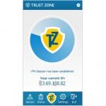 Trust.Zone VPN 04