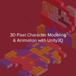 Ultimate Unity3D Game Building Bundle 02