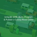 Ultimate Unity3D Game Building Bundle 04