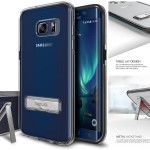 best  Dual Layer Case for Samsung Galaxy S7 Edge