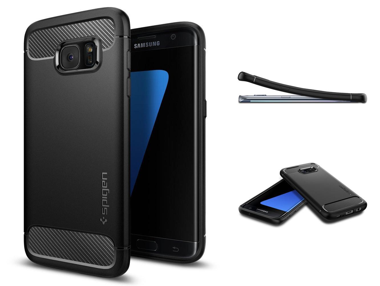 best case Galaxy S7 Edge Case