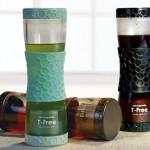 Best Coffee Strainer Bottle 1