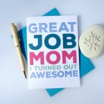 Funny Mothers Day Cards 1