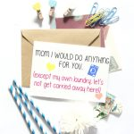 Funny Mothers Day Cards 5