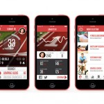 Lumafit Interactive Fitness Tracker 02