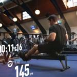 Lumafit Interactive Fitness Tracker 04