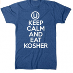 funny passover shirts
