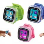 best VTech smartwatch for kids