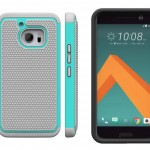 best htc 10 case Dual Layer Defender Protective Case