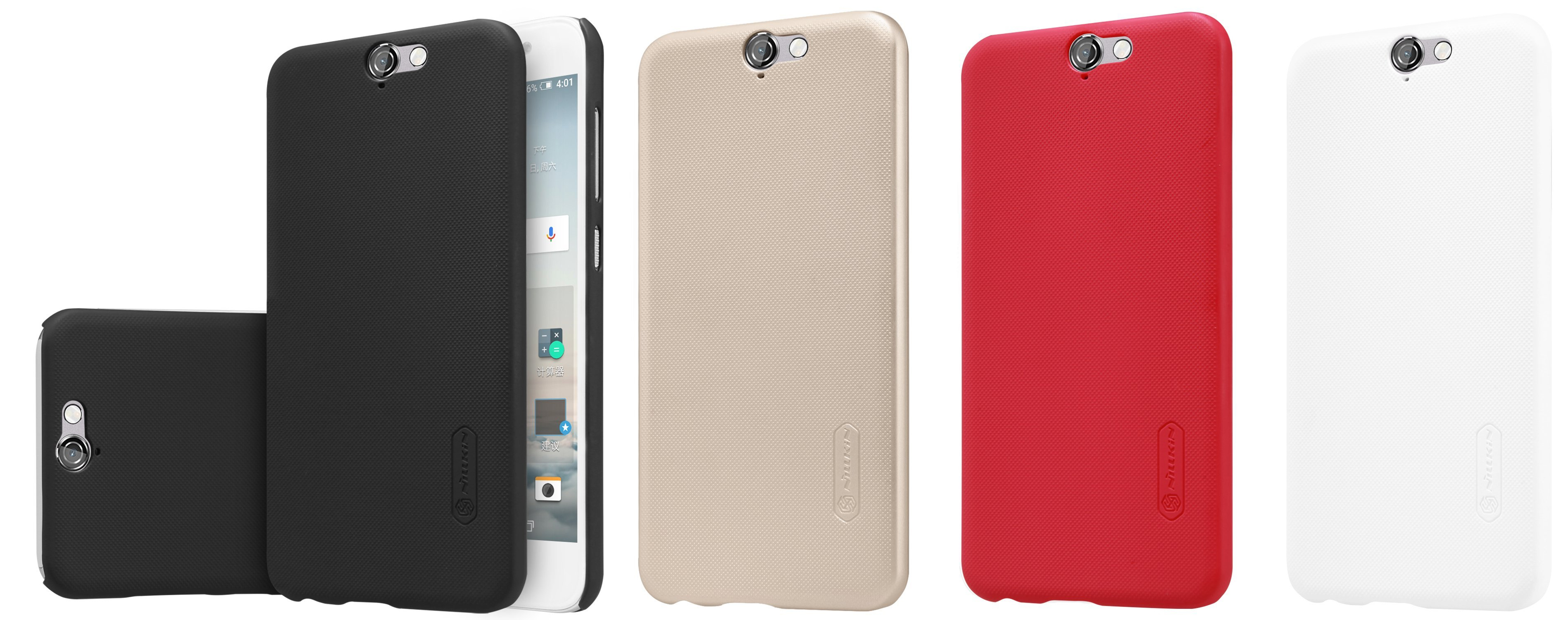 best htc 10 case High quality ultra-thin Hardcase